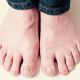 A 7-Part Overview To Help You Fix Yellow Toenails